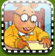 Arthur Writes a Story - by Marc Brown