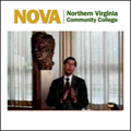 United States History Since World War II - Northern Virginia Community College