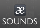 Sounds: The Pronunciation App