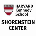 Joan Shorenstein Center on the Press, Politics, and Public Policy - Harvard University