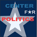 Center for Politics - University of Virginia