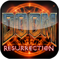 DOOM Ressurection