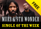Single of the Week: Murs & 9th Wonder