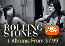 Exile On Main Street (Deluxe Version) - The Rolling Stones