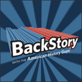 Backstory - University of Virginia