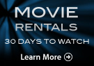 Learn More About Movie Rentals
