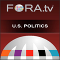 U.S. Politics - Fora.tv