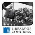 Theodore Roosevelt - His Life and Times on Film - Library of Congress