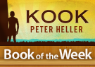 Book of the Week: Kook