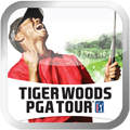 Tiger Woods PGA Tour by EA Sports