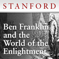 Ben Franklin and the World of the Enlightenment - Stanford