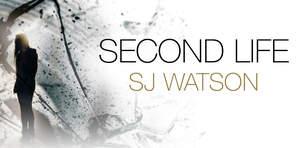 S. J. Watson