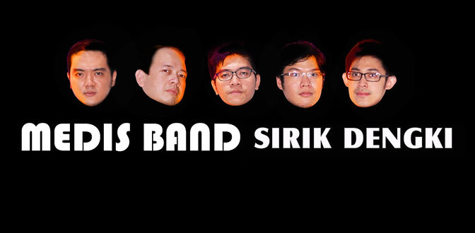 Medis Band