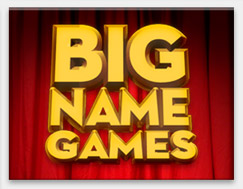 Big Name Games