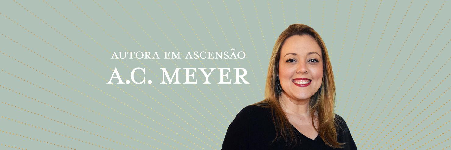 A. C. Meyer