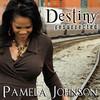 Warrior Woman - Pamela Johnson