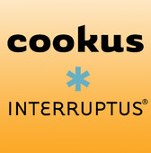 Cookus Interruptus Family-friendly cooking ideas