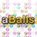 aballs
