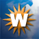 Distribution – from WeatherCyclopedia, The Most Comprehensive Weather Encyclopedia Under The Sun Icon