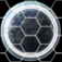 The Orbital Hive Icon