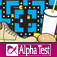 Anni80 Test Icon
