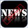 News Addicted Icon