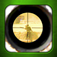 MW2 Sniper Tactics Icon