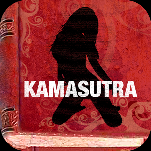 Kamasutra - Sex Positions Guide and Kama Sutra