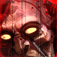 Undead: The Last Refuge Icon