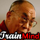 Mind Training – Dalai Lama way Icon