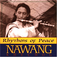 Rhythms of Peace-Nawang Khechog-AudioApp Icon