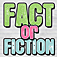 Fact or Fiction Icon