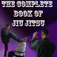 The Complete Book of Jiu Jitsu Icon