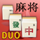 Japan Mahjong – Duo Icon