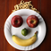 Easy Cooking Icon