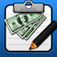 iMoneyPad Pro (iOS4.0 support)