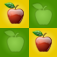Fruits Match Icon