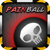 painballicon