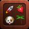 + Emoji Icon