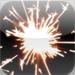 crazy-spark