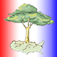 MyNature State Tree Quiz Icon