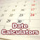 Date Calculators