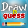 Draw N Guess Multiplayer PRO
