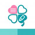 カラダノートアプリ-みんなの役立つ予防法や対処法-